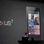01 Nexus 7 Development