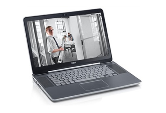 Dell-XPS-15z-Core-i7