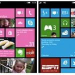 Microsoft-windows-phone-8-2