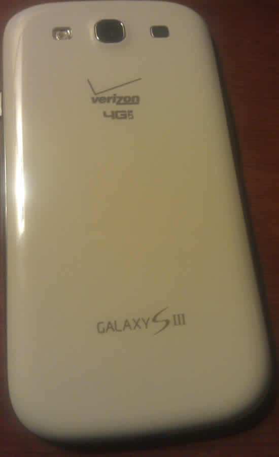 Verizons-Samsung-Galaxy-S-III-leaked-1