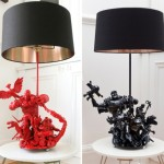 action-figures-immortalized-in-artsy-lamp-1