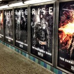 dark-knight-rises-marketing-streets-2