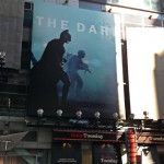 dark-knight-rises-marketing-streets-3