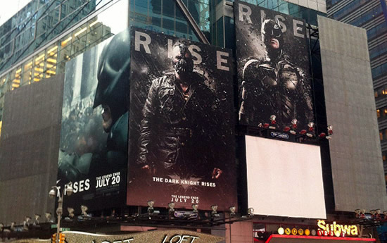 dark-knight-rises-marketing-streets-5