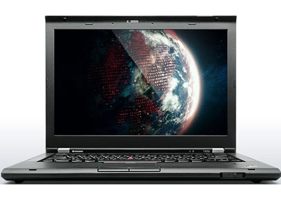 lenovo-thinkpad-t430s