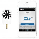 shaka-iphone-wind-meter-1