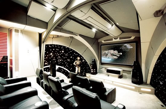 star-wars-room-1