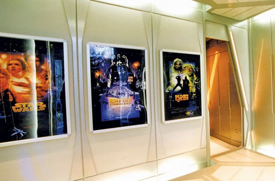 star-wars-room-3