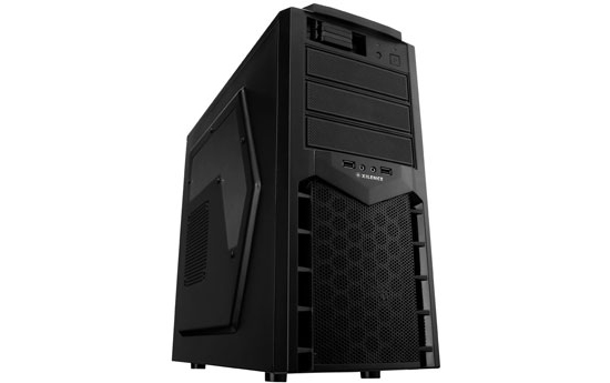 01 Xilence-Montclair-Mid-Tower-PC-Case