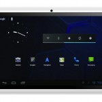 02 Digma iDS7 ICS tablet