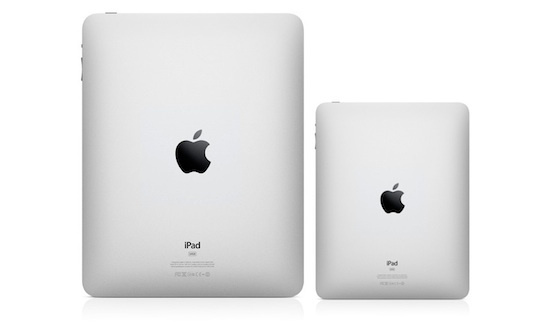 02 iPad Mini iPhone 5