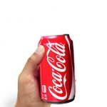 apple-coke