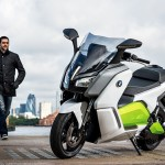 bmw-c-evolution-10