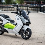 bmw-c-evolution-12