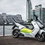 bmw-c-evolution-13