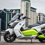 bmw-c-evolution-14