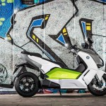 bmw-c-evolution-4