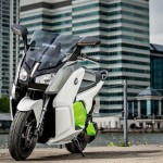 bmw-c-evolution-5
