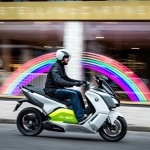 bmw-c-evolution-7