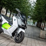 bmw-c-evolution-8
