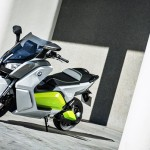 bmw-c-evolution-9