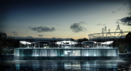 bmws-olympic-pavilion-waterfall-2