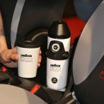 car-coffee-maker-1