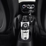 car coffee maker 2 150x150