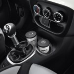 car coffee maker 4 150x150