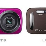 casio-exilim-2