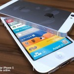 iphone-5-concept-image