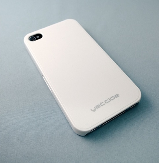 iphone-case-4
