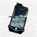 iphone-scuba-suit-1