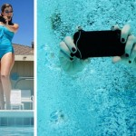 iphone-scuba-suit-3