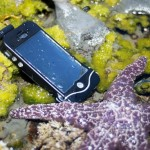 iphone-scuba-suit-7