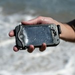iphone-scuba-suit-8