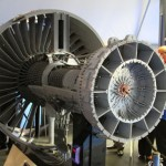 lego-rolls-royce-engine-13