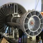 lego-rolls-royce-engine-13