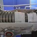 lego-rolls-royce-engine-14