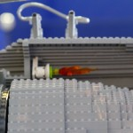 lego-rolls-royce-engine-4
