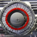 lego-rolls-royce-engine-8