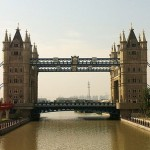 london-bridge-china-5