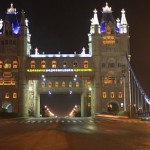 london-bridge-china-7