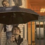 musical-umbrella-3