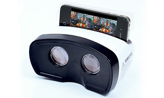 sansa-3d-viewer-iphone-1