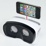 sansa-3d-viewer-iphone-2