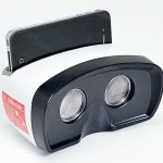 sansa-3d-viewer-iphone-4