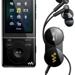 sony-walkman-1