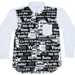 star-wars-apparel-1