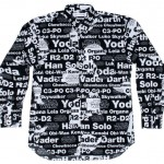 star-wars-apparel-2